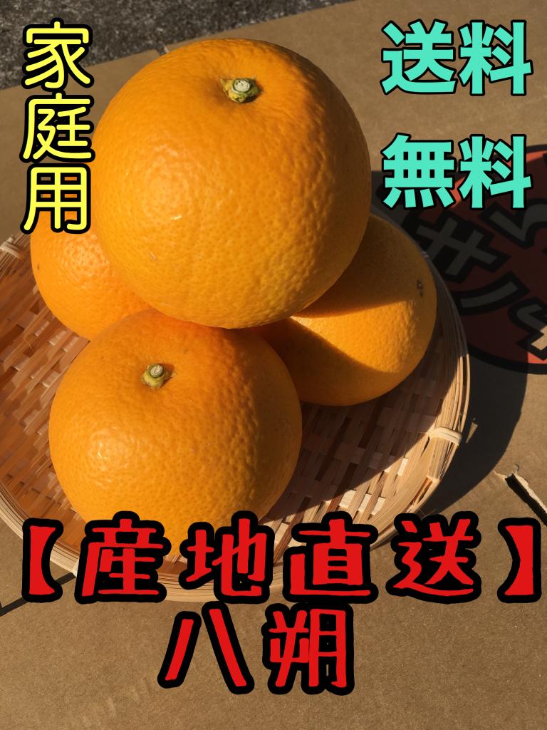 home-hassaku-1